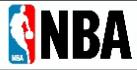 NBA新赛季的常规赛直播规定,望周知!