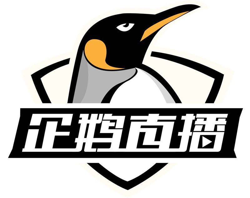 企鹅电竞图标头像